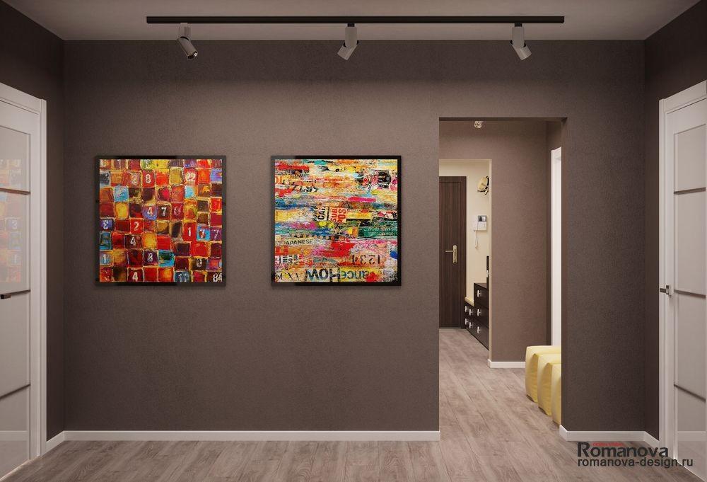 Gallery (16/31)