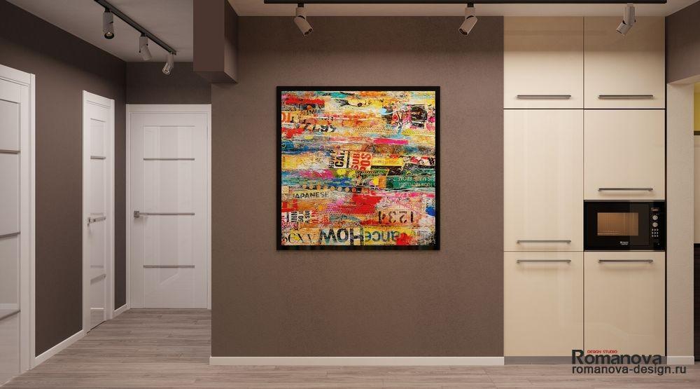 Gallery (17/31)