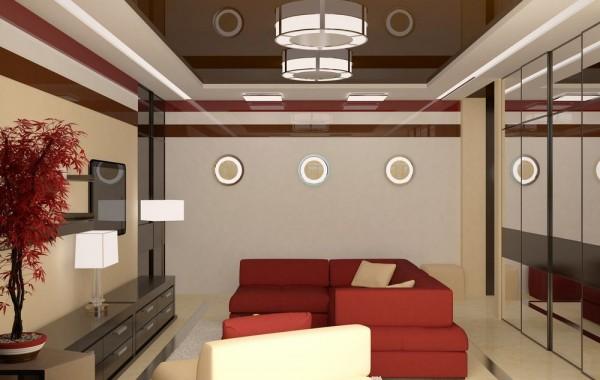 Design 49