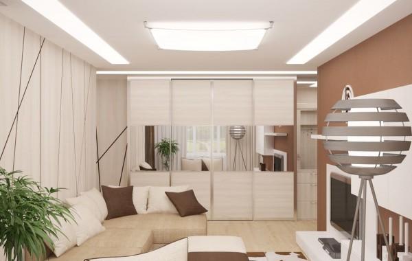Design 39